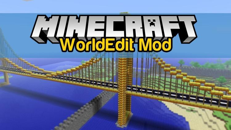 worldedit-mod-for-minecraft